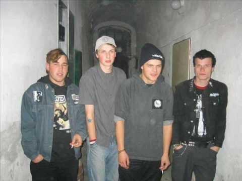 Měhrot - Chlapi V Sobě - 06 - Anti Nazi Song thumbnail