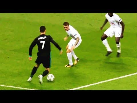 KIDS IN FOOTBALL 2018 - FUNNY FAILS, SKILLS, GOALS