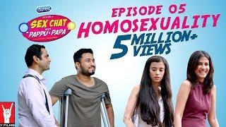download lagu Sex Chat  Pappu & Papa  Episode 05 gratis