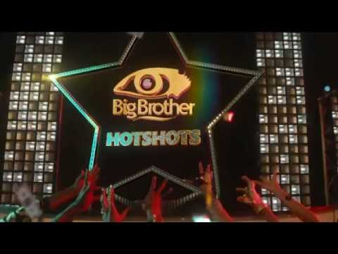 Big Brother Africa: Hotshots video
