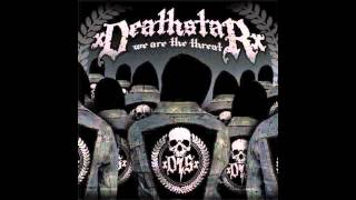 Watch Xdeathstarx City Of Lost Children video