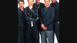 Watch Boyzone Too Late Tonight video