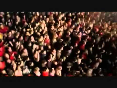 O.S.T.R. - FREESTYLE Pożegnalny Koncert PFK ! [*].