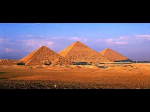 Pyramids and Cairo Daily Tours