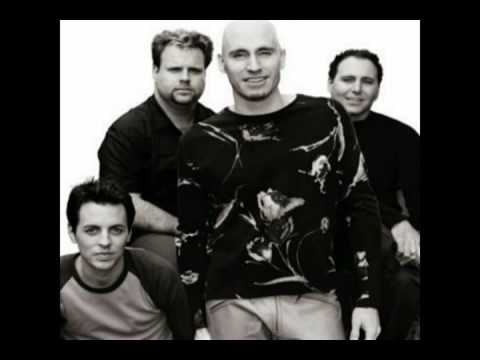 Vertical Horizon - Willingly