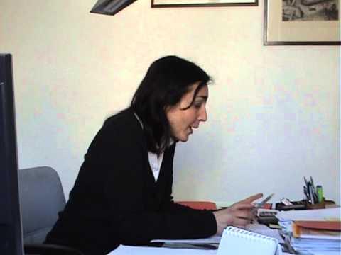 ROCCA SILVIA – AVV. PENALISTA