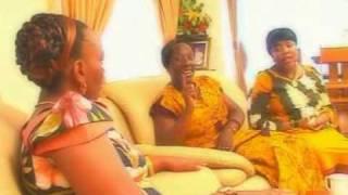 Alipo Bwana  by Nemayian