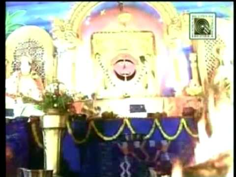 Shri Salasarji Balaji ke Bhajan - Jai Ho Pawan Kumar - Uma Lahari...
