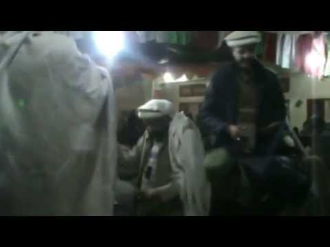 Urs Saian Mola Patt Qalandar Sarkar 2012 Main Malang Han Ya Ali Da video
