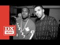 Drake Calls Out Kanye West   Finds A New Foe In XXXTENTACION -