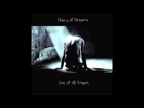 Diary Of Dreams - Babylon