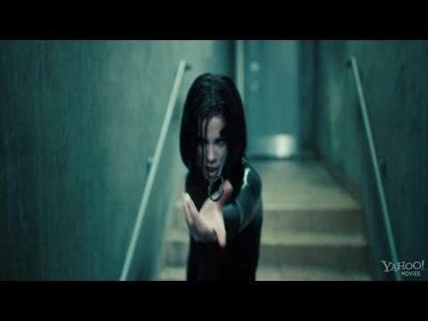 Underworld: Awakening is listed (or ranked) 14 on the list The Best Werewolf Movies Ever Made