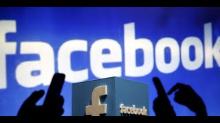 Facebook allowed advertisers to target anti-Semitic groups