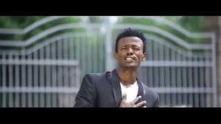 Izak Asefa - Yamral - Ney Jima  ነይ ጂማ (Amharic)