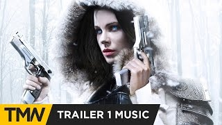 Colossal Trailer Music - Icarus Lives
