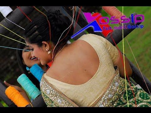 Kavya Madhavan thumbnail