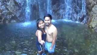 download lagu Sony Action Cam: Bonita Falls Hike gratis