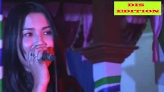 susmita live on stage