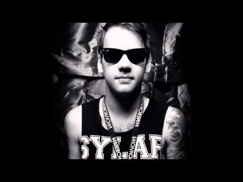 """Attack Attack! - """"Sexual Man Chocolate"""" [Caleb Shomo Remix Demo] [Best on YT]"""