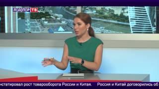 Антон Медведев о работе отделения ЛДПР в Измайлово