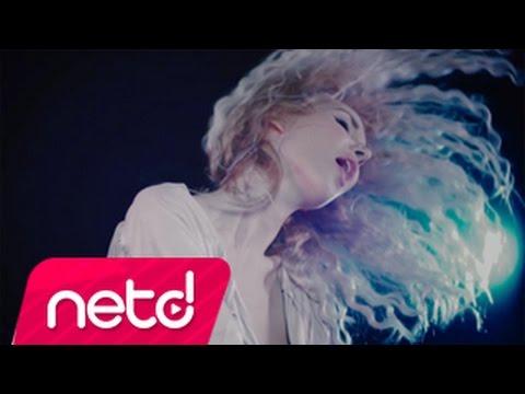 Gökçe Vazgeçmeseydin Keşke pop music videos 2016