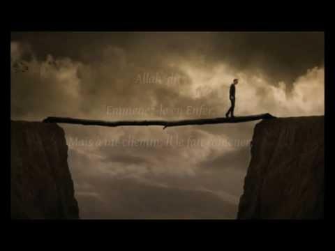 Islam : RAPPEL Histoire émouvante , La miséricode d'Allah