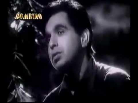 Sham-e-Gham Ki Kasam - On Harmonica By Rajeev Ranjan Baisantry...