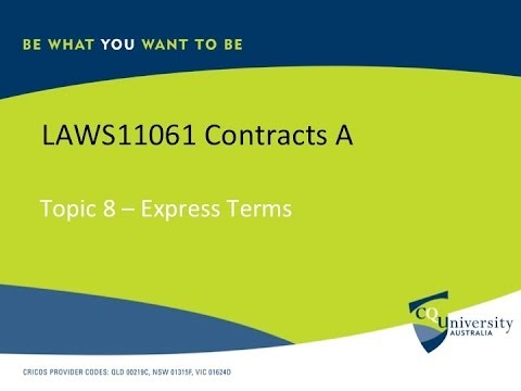 LAWS11061_8 Express Terms