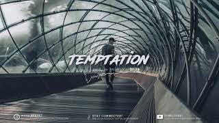 Sick Trap Beat Instrumental 2019 | Hard Freestyle Rap Hip Hop Trap Type Beats (prod. FALLD)