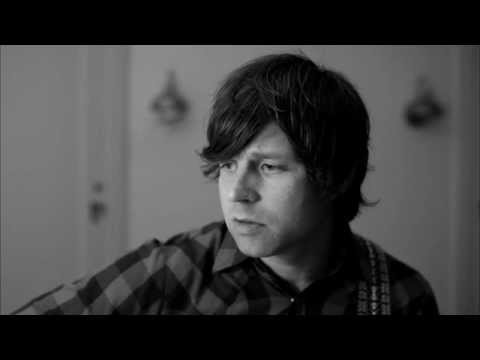 Thumbnail of video Ryan Adams - Lucky Now