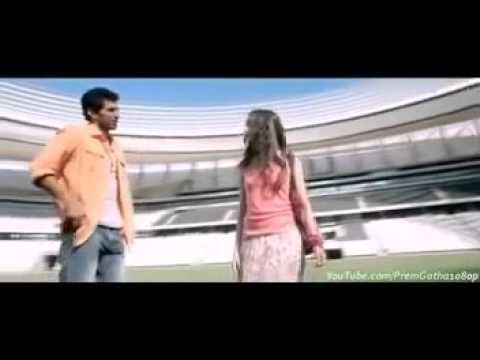 chahun main ya na reggae versions india songs