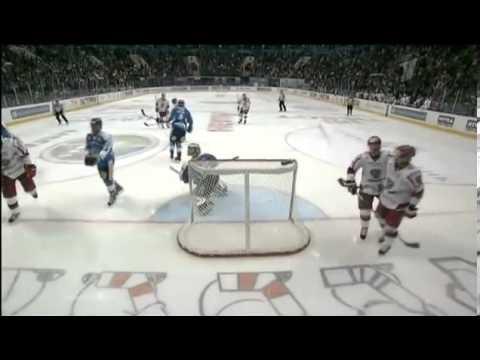 Россия - Финляндия 3-1█ Кубок Первого канала 2012 Евротур
