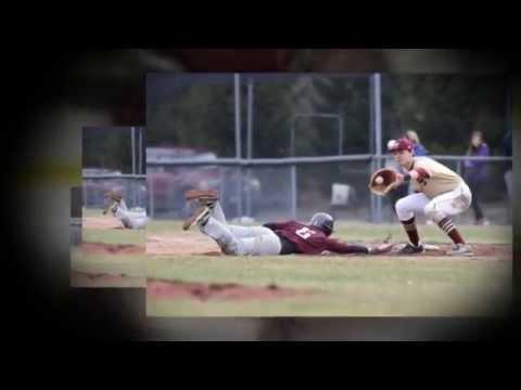 Walsh Jesuit High School - 2015 Concert Video