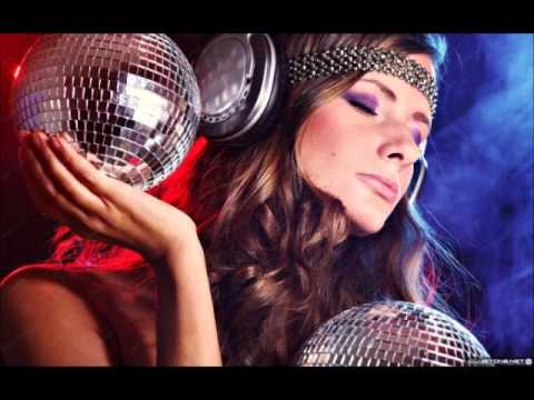 Beautiful Vocal Trance Top 10 March 2012 Part 2 Music Videos