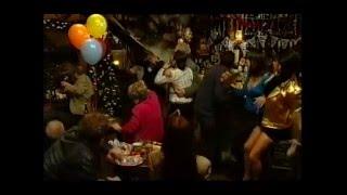 Emmerdale 'Emmergale' Trailer - ITV1 2003