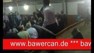 Çɪlgɪn Sanatçɪ potpori govend bawercan baver can bawer can kurdishe wedding kurdische hochzeit