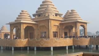 download lagu Pawan Dravid Live  Ridham Pad gratis