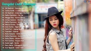 Download Lagu 20 Dangdut Paling Enak Didengar | Lagu Dangdut Terbaru Gratis STAFABAND