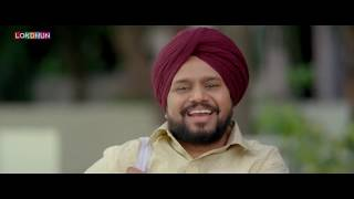 karamjit Anmol Most Popular Punjabi Movie 2019 | Latest Punjabi Movie 2019