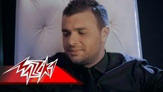 Nefsaha Teshofni - Ramy Sabry نفسها تشوفنى - رامى صبرى - من حفل البوم اجمل ليالى عمرى