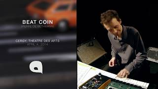 2018 - Shifters / Beat Coin