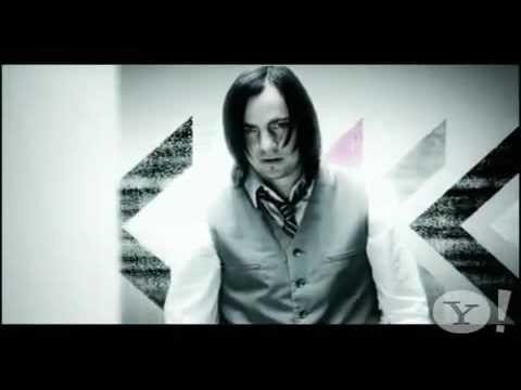 Three Days Grace - Break (Official Music Video) [HQ] Video