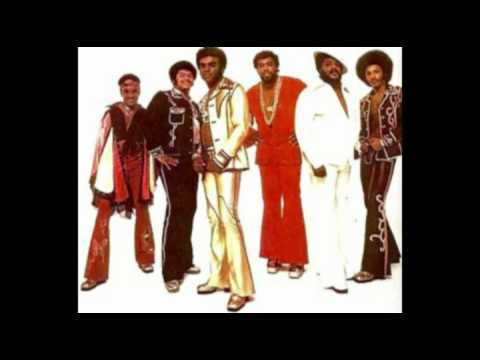 Isley Brothers - Was It Good To You