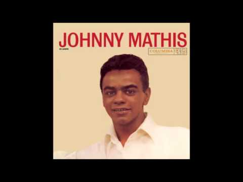 Johnny Mathis - Fly Me To The Moon