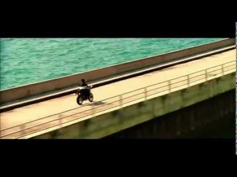 don 2 latest new trailer The DON waltz (theme)
