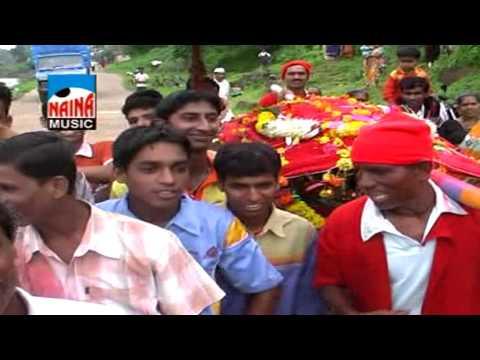 Sargam cha Pova...(Marathi Kolisong)