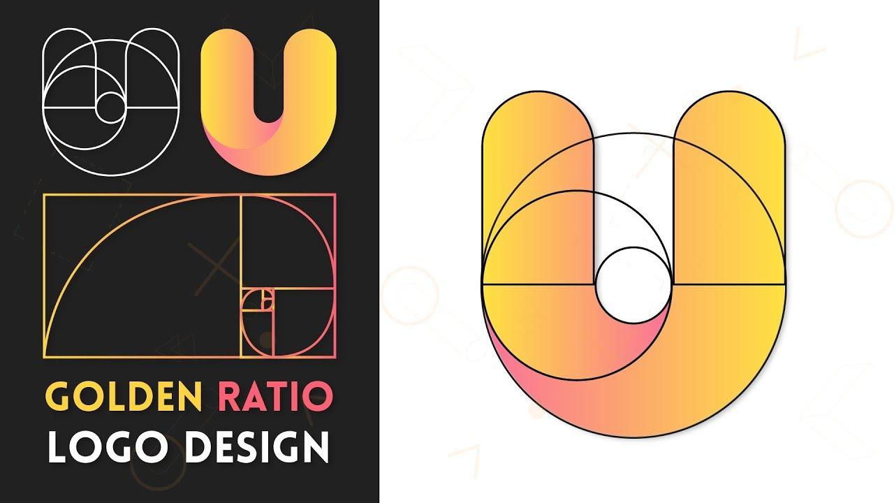 Dache Logo Design Process  Web Designer Wall  Design