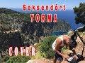 Seksendört - Yorma (Anıl Cover) mp3 indir