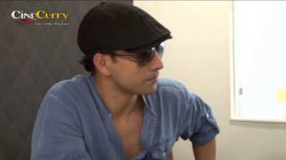 Chor Chor Super Chor - Chor Chor Super Chor Movie Interview