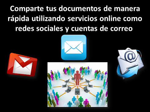 IPRESERVE - DIGITALIZACION DE DOCUMENTOS